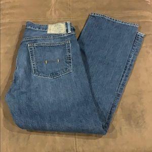 Men's Ralph Lauren Polo Jeans 33 33x30